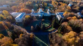 Пулковскую обсерваторию оштрафовали на сто тысяч рублей
