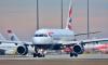 Bulgaria Air возобновит полеты из Петербурга в Софию