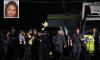 Австралийская полиция не обнаружила взрывчатку в устройстве на шее девушки