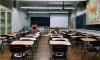 Губернатор Петербурга: школы должны быть готовы к 1 сентября
