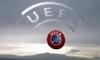 УЕФА утвердил Санкт-Петербург кандидатом от России на проведение Евро-2020