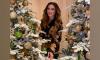 Ольга Бузова рассказала о своих планах на Новый год