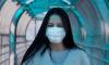 В Петербурге за сутки обследовали на коронавирус 3279 человек