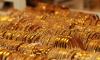 На Яхтенной улице двое грабителей в карманах пытались унести золото на 300 тысяч рублей
