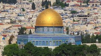 ХАМАС назвал требования для установления перемирия с Израилем