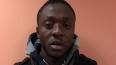 """В Петербурге задержан студент из Нигерии, """"разводивший"""" ..."""