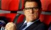 Фабио Капелло планирует остаться на посту главного тренера сборной России по футболу