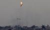 Пилота сбитого в Сирии Миг-21 жестоко расстреляли боевики