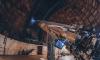 Страсти обсерватории: застройщики Пулковских высот считают обвинения ИКОМОС некорректными