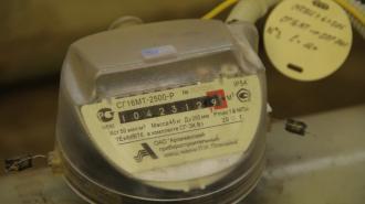 В  Петербурге сократили сроки отключения горячей воды летом в 241 доме