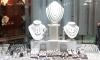 Из трех ювелирных магазинов вынесли украшений на сумму около 10 миллионов