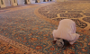Появились подробности драки в мечети, где прихожанин избил 70-летнего старика