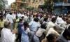 Трагедия в Индии – 20 мусульман-паломников погибли под колёсами грузовика
