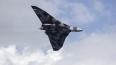 Экс-премьер Турции заявил, что российский самолет ...