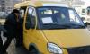 Пассажиры челябинской маршрутки нашли в салоне труп