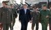 Министр обороны приказал остановить утилизацию боеприпасов до окончания проверок