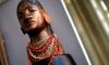 Работа Поля Гогена продана на аукционе в Нью-Йорке за 11,2 млн долл