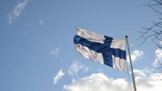 Финляндия не сможет продлить россиянам шенгенские визы