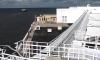 Береговая охрана КНДР унижала и забрасывала камнями пленных российских моряков