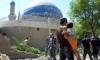 Теракт в Ираке: погибло 33 человека