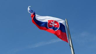 Россия объявила персонами нон грата трех сотрудников посольства Словакии