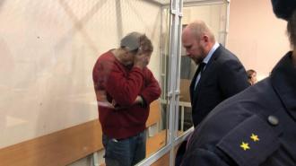 """""""Фонтанка"""" публикует приговор по делу, которое защита историка Соколова называла """"уткой"""""""