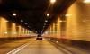У моста Александра Невского может появиться новый тоннель