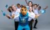 Состав волонтёров для Евро-2020 в Петербурге останется неизменным