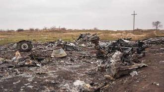 """Следователи """"FBL"""" опубликовали документы, доказывающие вину Украины в деле МН17"""