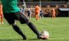 В Выборге прошло награждение команд Первенства и Чемпионата Выборгского района по футболу