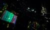 В Петербурге пройдет благотворительный онлайн-баттл Упсала-Цирка