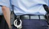 В Пулково задержали гражданина СШАпо американскому ордеру