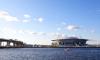 Матчи ЧМ-2018 в Петербурге посетили 256 тысяч зрителей