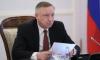 Беглов внес на рассмотрение ЗакСа кандидатуры вице-губернаторов