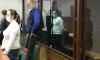 Двух петербуржцев приговорили к 18 годам лишения свободы за убийство водителя во время угона автомобиля