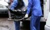 Загадочное убийство: в Ленобласти школьницу задушили дезодорантом