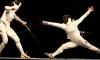 Всемирные игры боевых искусств. Фехтование