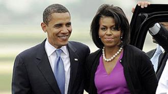 В США, возможно, готовилось покушение на Мишель Обаму