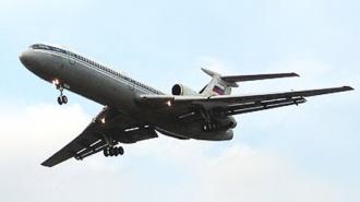 На рейсе Петербург-Бишкек стало плохо пассажирке. Самолет совершил экстренную посадку