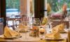 В период ЧМ-2018 в Петербурге открылось рекордное количество кафе и ресторанов
