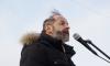 Петербургский депутат просит Шойгу дать чиновникам доступ к Адмиралтейству