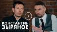"""Зырянов защитил воспитанника """"Зенита"""" Панова в его ..."""
