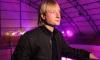 Плющенко рассказал о перспективах совместной работы с Трусовой