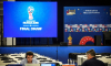 Жеребьевка Чемпионата мира по футболу 2018: смотреть онлайн, результаты, соперники сборной России