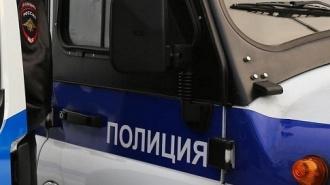 В Петербурге во время пьяной ссоры отчим несколько раз ударил падчерицу ножом