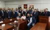 Виктора Захарова выбрали главой Тосненского района во второй раз