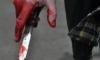 Кировская полиция пресекла массовую драку
