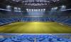 """Стадион """"Санкт-Петербург"""" на один день превратится в фан-зону"""