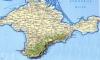 Из-за отключения электричества 23 ноября в Крыму объявлен выходным днем
