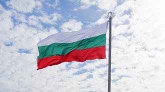 Болгария требует от России выплатить неустойку за истребители МиГ-29